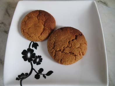 cornish-fairing