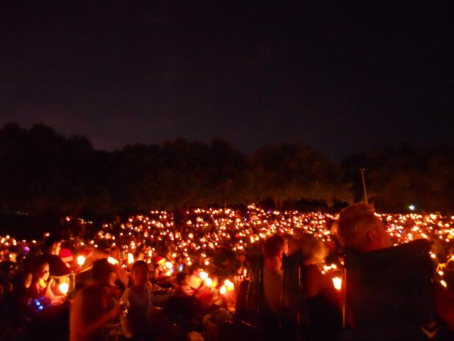 candlelit1