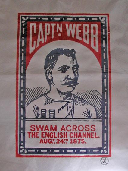 captainwebbprint