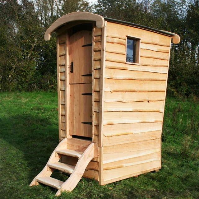 compost-toilet_23
