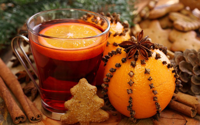 mulled-wine-17328-400x250